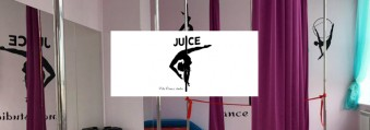 Студия танцев JUICE Dance Studio